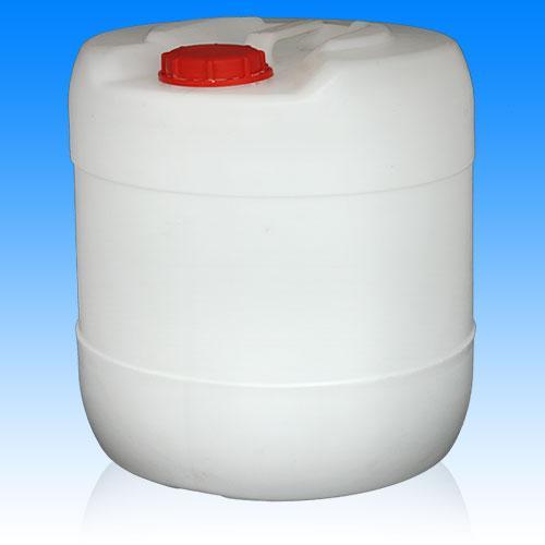 Defoamer DF-606